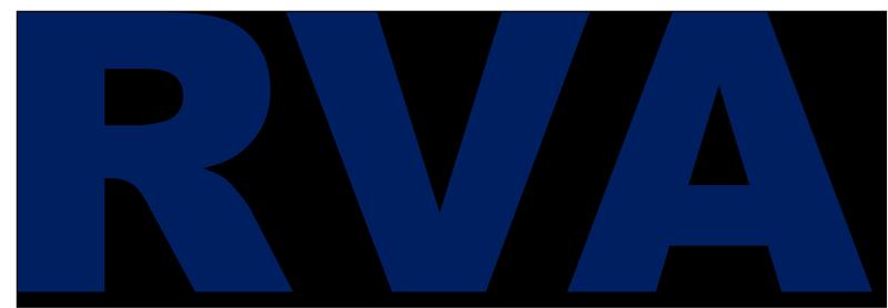 ⚡️ RVA-Energietechnik GmbH